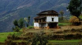 Nepal AS0296 copia