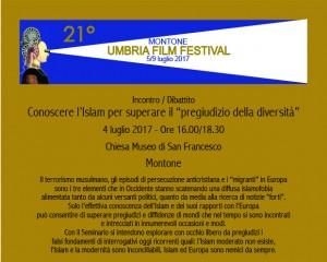 per sito-Umbria-film-festival-2017