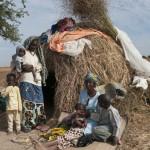 Mali DSC_3931